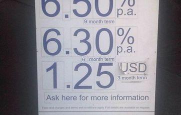 Thumb valuta analist 1